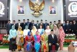 Anggota DPRD Sulteng diminta kembalikan kepercayaan masyarakat