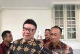 Tjahjo Kumolo bebastugaskan pegawai Kemenkumham karena buat konten medsos pro-khilafah