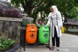 Bupati Purwakarta instruksikan pengelolaan sampah mandiri di setiap OPD