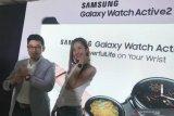 Samsung Galaxy Active 2 meluncur di Indonesia, berapa harganya?