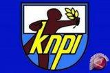 KNPI: Kita tidak inginkan terjadi dualisme di daerah