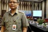 Ranitidin picu kanker, Balai POM Pekanbaru sigap lakukan penarikan