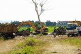 Pemkot Mataram membuka TPS darurat atasi kebakaran TPA