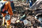 Tim SAR gabungan Manado cari kakek hilang di kebun