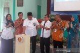 SMAN 1 Purworejo dijadikan sekolah siaga kependudukan