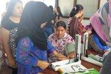 Program KB gratis di Ogan Komering Ulu  jangkau masyarakat pelosok desa