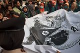 BEM SI bakal undang Presiden Jokowi untuk dialog terbuka