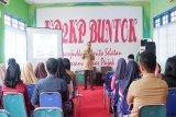 KP2KP Buntok gandeng tenaga pendidik