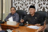DPRD tagih janji Ridwan Kamil terkait daerah otonomi baru