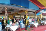 Wali Kota sebut Baubau miliki banyak objek wisata budaya