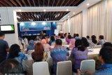 Dinkes Manado gelar Rakerkesda rumuskan program 2020