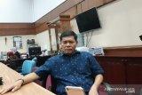 Antrean panjang di SPBU, Anggota DPRD Riau soroti kelangkaan premium