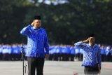 Pj Wali Kota Makassar ingatkan ASN bijak gunakan medsos