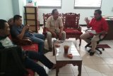 SIWO PWI Lampung berikan penghargaan tokoh olahraga