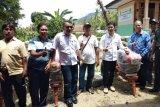 Bupati beri Alsintan untuk petani dua kecamatan di Sigi