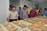 Gubernur NTB mengimbau petani jangan jual tembakau melalui calo