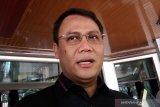 MPR: 20 kepala negara/perwakilan hadiri pelantikan Presiden- Wapres RI