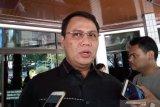 Pimpinan MPR menyarankan demonstrasi mahasiswa usai pelantikan presiden