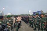 Jelang pelantikan Jokowi, Kapolri imbau masyarakat tidak mobilisasi massa