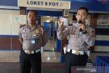 Polres Garut mulai terapkan pembuatan Smart SIM