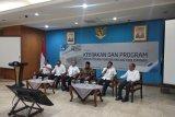 Kinerja dan kualitas guru tentukan SDM unggul, kata Mendikbud