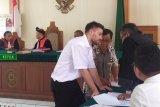 Warga Australia diadili kasus penganiayaan di Bali