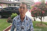 Pemkab Kulon Progo ubah nama kecamatan dan desa