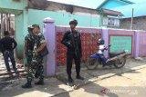 Ratusan KK masih mengungsi setelah unjuk rasa di Penajam