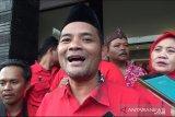 PDIP Kabupaten Sukabumi bangun koalisi untuk pilkada 2020