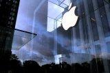 Selama wabah corona, produksi iPhone terancam terganggu