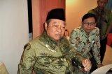 Bupati Sidoarjo optimis Kupang mampu terapkan