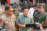 Gubernur Sumsel ajak  masyarakat sukseskan pelantikan Presiden