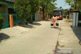 Desa di Kudus diminta segera cairkan dana desa sebelum pilkades
