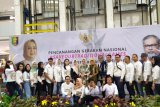 KPA: Kementerian  harus semakin progresif