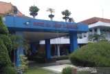Marak anak-anak kecanduan ponsel, Rumah sakit jiwa Surakarta terima pasien tiap hari