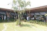 Sleman usulkan rest area Tol Yogyakarta-Solo di Purwomartani