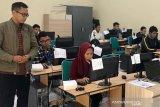 Harus diseleksi, calon peserta didik desain grafis BLK Kota Magelang