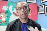 Sesmenpora klaim  Luis Milla tunggu pinangan PSSI latih timnas
