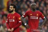 Jadwal Liga Inggris: MU versus Liverpool jadi sajian utama