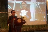 Indonesia jadi anggota Dewan HAM PBB