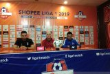 Gomez: Pemain Borneo luar biasa
