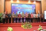 Wagub optimistis seluruh kabupaten/kota di Sulut raih opini WTP