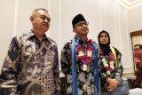 Asosiasi : Industri teh Indonesia terpuruk
