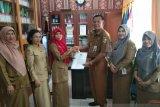 Wali Kota Pekanbaru tetapkan 58 sekolah ramah anak