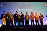 Semen Gresik Inovator Terbaik APQO-IC 2019