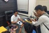 Polres Jaktim tangani 15 kasus penggelapan sewa mobil setiap bulan