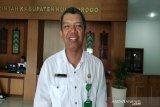 Kulon Progo gelar pelatihan petani milenial