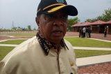 Papua Barat optimalkan pemanfaatan SDA untuk tingkatkan PAD