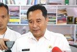 Ormas perlu diberi pemahaman ideologi Pancasila