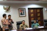 Ini jawaban Istana terkait mundurnya kebebasan berekspresi dalam kepemimpinan Jokowi